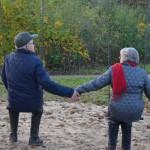 理想の結婚を実現する婚活術