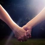 夫や妻以外の存在「セカンドパートナー」を持つ人が増加していると話題に!